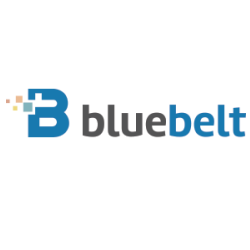 BluebeltCoin ICO
