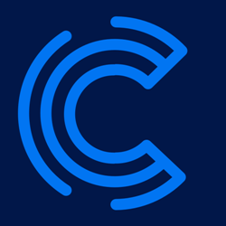 CyberCapitalInvest ICO