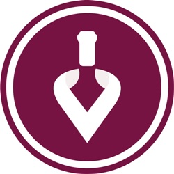 Crypto Wine Exchange ICO logo