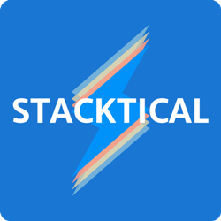 Stacktical ICO