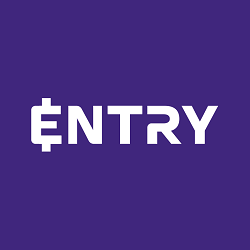 ENTRY ICO