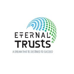 Eternal Trusts ICO