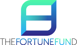 THEFORTUNEFUND ICO