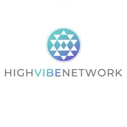 HighVibe.Network ICO