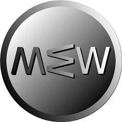 MEWcoin ICO