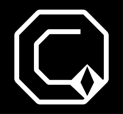 CryptonsGame/Quintessence ICO