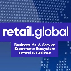 Retail.Global ICO logo