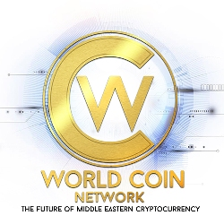 WorldCoinNetwork ICO
